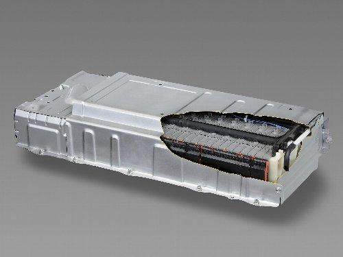 Toyota_NiMH_Battery_2.jpg