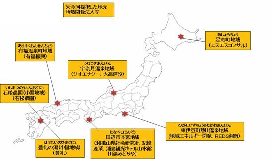 JOGMEC_Geothermal_Subsidy.jpg