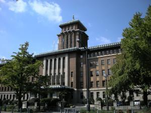 Kanagawa_Prefecture_PPS_1.jpg