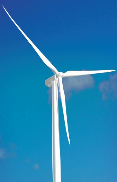 Keyword_Reference_Wind_Power_2.jpg