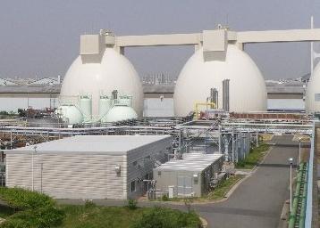 Milt_Sewage_Biomass_Verification_Project.jpg