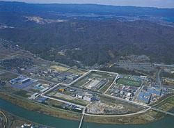 Toyama_Futagami_Filtration_Plant_1.jpg