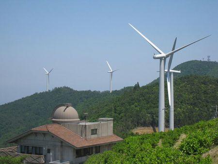 ookawara_wind.jpg