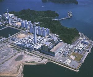 tachibanawan.jpg