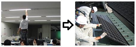 Rakuten_Fukushima_Solar.jpg