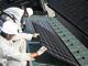 節電で浮いた資金を集めて太陽光発電を支援、福島県でモデル事業開始