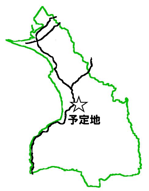 Futtsu_Megasolar_1.jpg