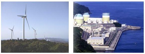 ikata_wind_nuclear.jpg