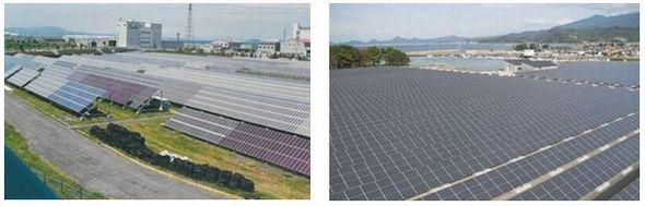 saijo_matsuyama_solar.jpg