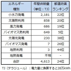 ranking_kochi.jpg