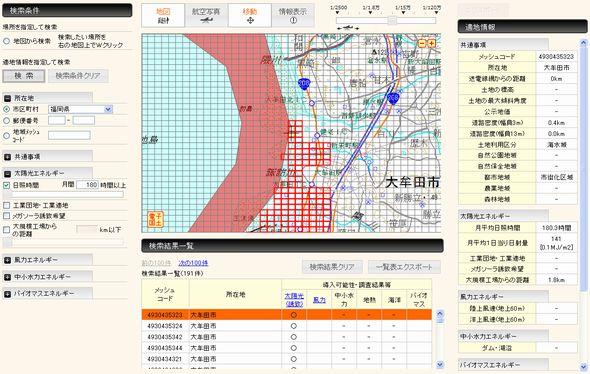 fukuoka_system.jpg