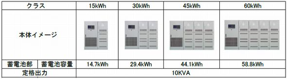 eliiypower1.jpg