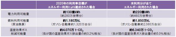 biomas1.jpg