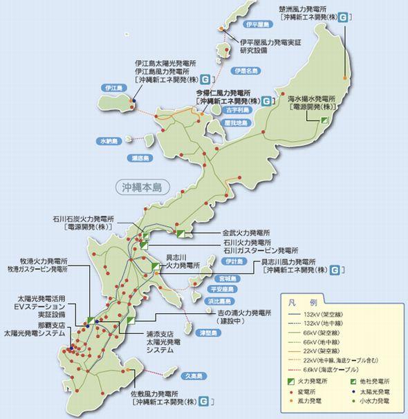 okinawa_map1.jpg