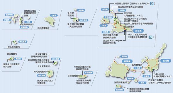 okinawa_map2.jpg