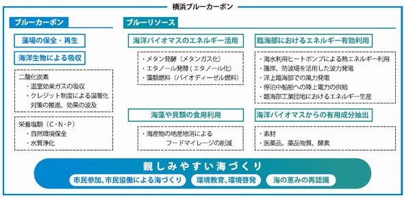 yokohama_blue2.jpg