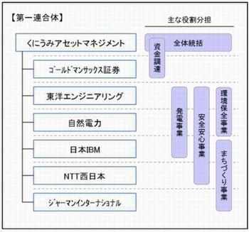setouchi3.jpg