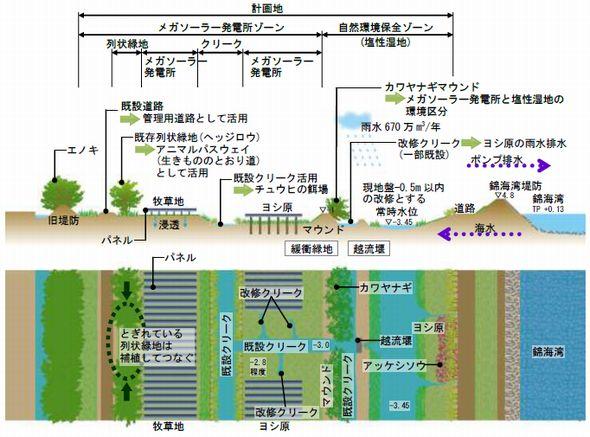 setouchi4.jpg