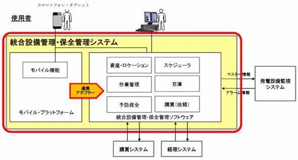 setouchi6.jpg