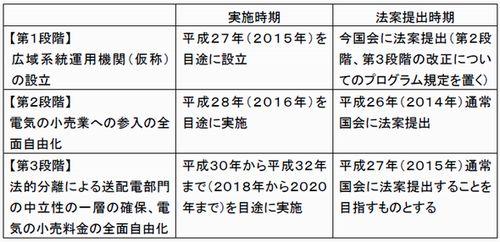 kaisei1_meti.jpg