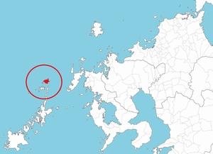 yh20130417Nagasaki_map_300px.jpg