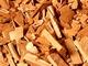 文具メーカーが挑戦、木の豊富な島根県でバイオマス発電