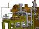 工場には無駄な廃熱が多い、低温でも150kWの発電が可能