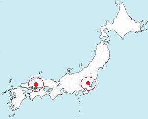yh20130422Isofoton_map_300px.jpg