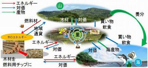 kesennuma_biomas.jpg