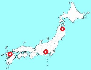 yh20130425Kagome_map_300px.jpg