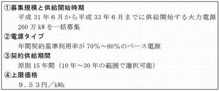 nyusatsu_toden.jpg