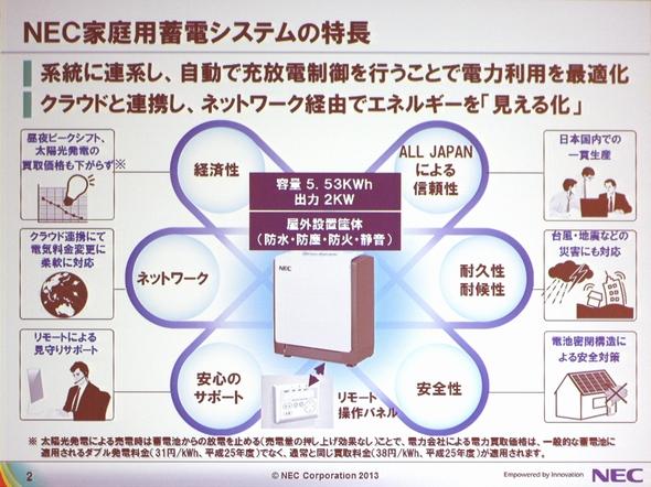 yh20130502ONE_NEC_590px.jpg