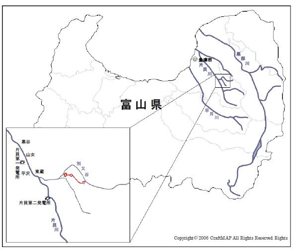 yh20130509Rikuden_map_590px.jpg