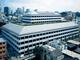 2020年に消費エネルギー「0」のオフィスビルを建てる、既築ビルでは半減に成功