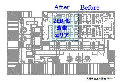 yh20130510Kajima_floor_400px.jpg