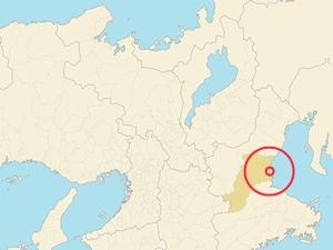 yh20130510Kinoshita_map_350px.jpg