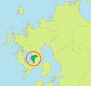 yh0130514kyuuden_map_300px.jpg