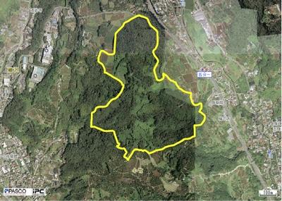 yh20130516Kanagawa_map_400px.jpg