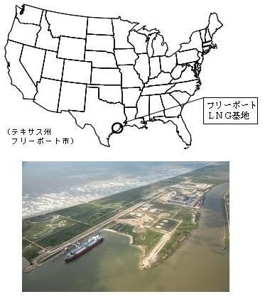 yh20130521LNG_map_380px.jpg