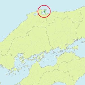 yh20130521Tottori_map_300px.jpg