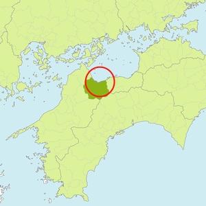 yh20130522Imabari_map_300px.jpg