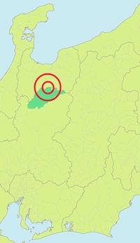 yh20130523Rikuden_map_200px.jpg