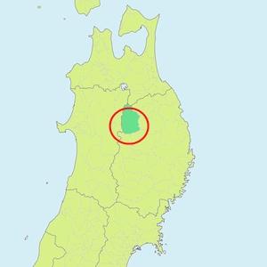 yh20130523iwate_map_300px.jpg
