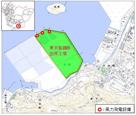 kanden_tahara1_sj.jpg