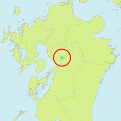 yh20140524Kumamoto_map_250px.jpg