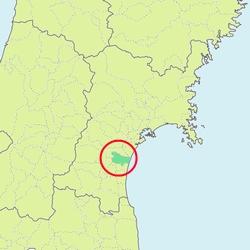 yh20130527Sekisui_map_250px.jpg