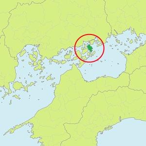 yh20130528Hitachi_map_300px.jpg