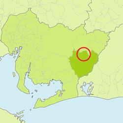 yh20130529Aichi_map_250px.jpg