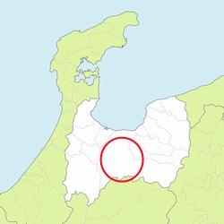 yh20130529Rikuden_map_250px.jpg