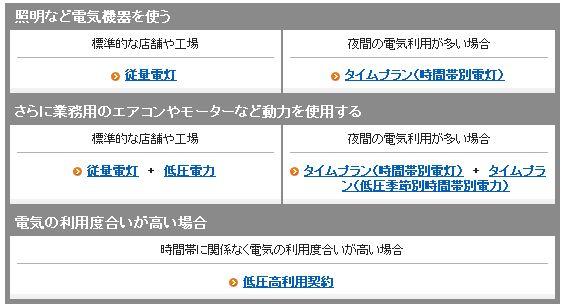 teiatsu_chubu.jpg